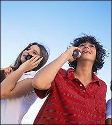 Qual è l'operatore telefonico più conveniente?