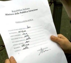 pagella_voti