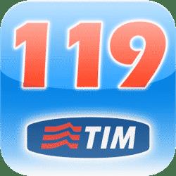 119-tim