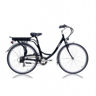 bici_pedalata_assistita_decathlon