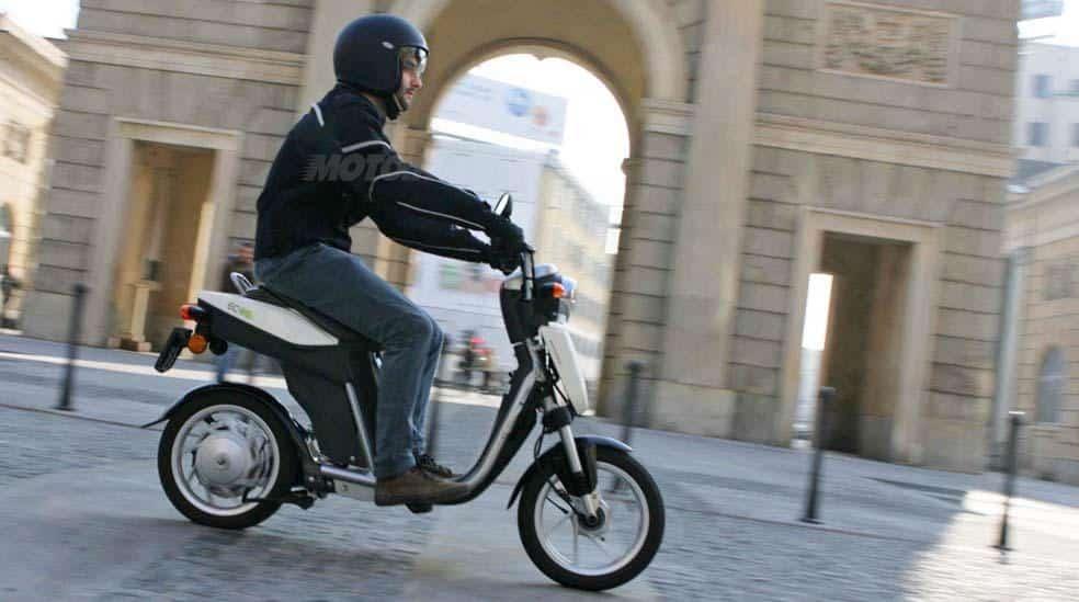 scooter_elettrico_genova