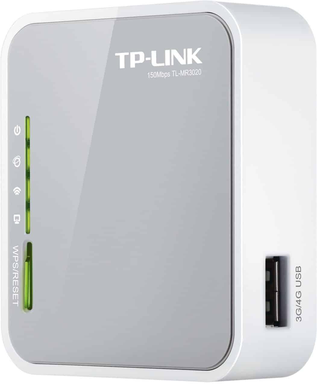 modem-wifi-3g-tplink