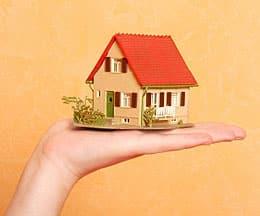 vantaggi_affittare_casa