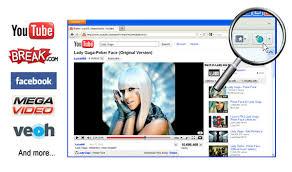 flash_video_downloader