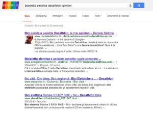 google_author_ship