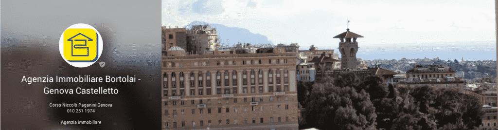 Agenzia_immobiliare_bortolai
