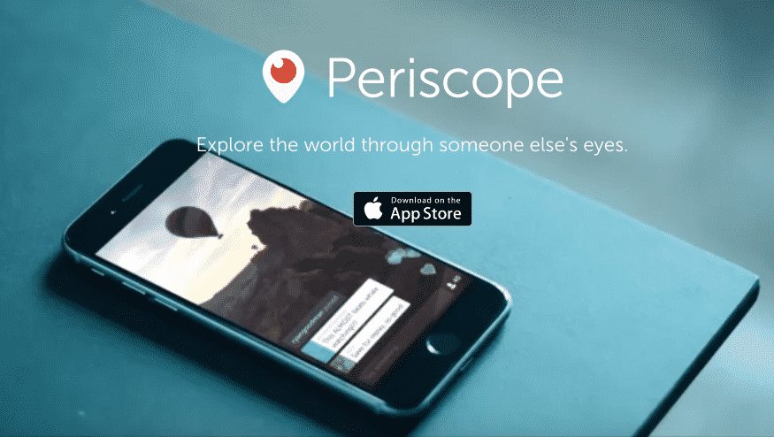 periscope-tim