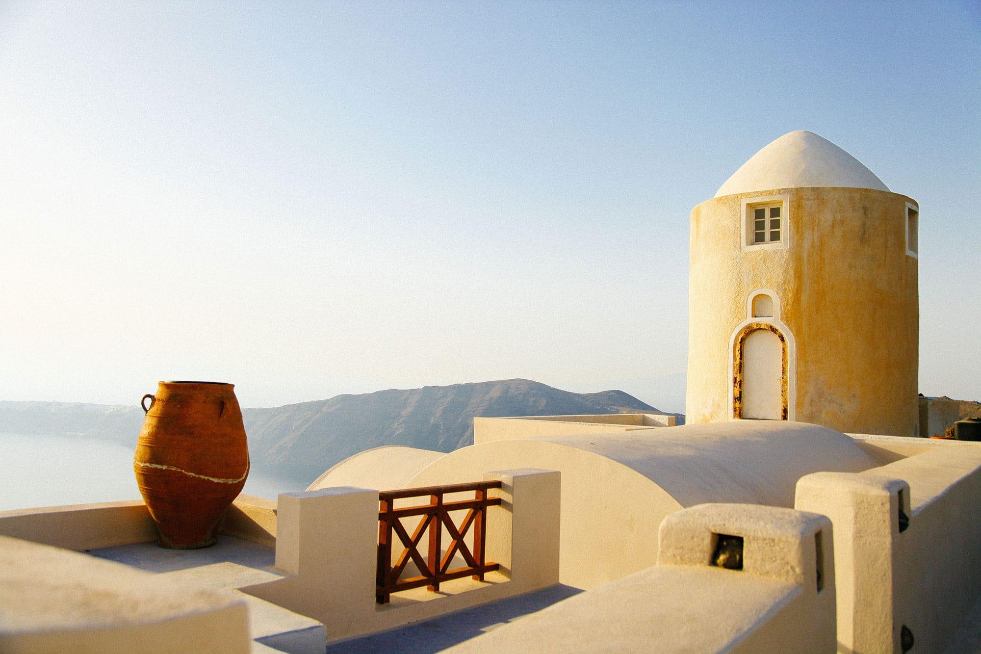 mediteranean-hotel