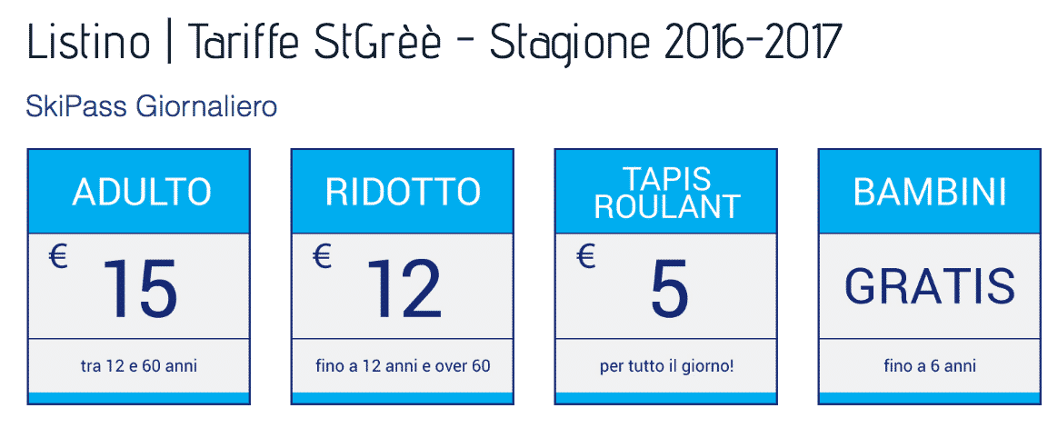 listino-sci-2016-2017-saint-gree
