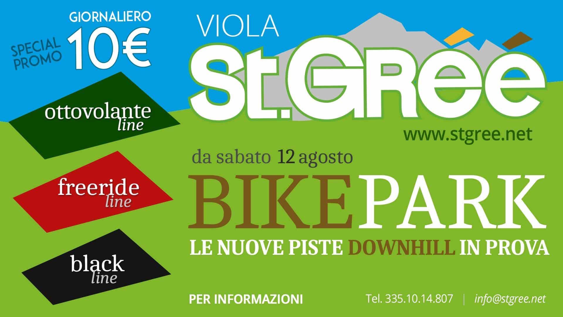 bike-park-saint-gree