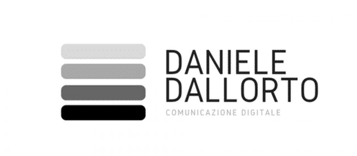 Daniele Dallorto Logo