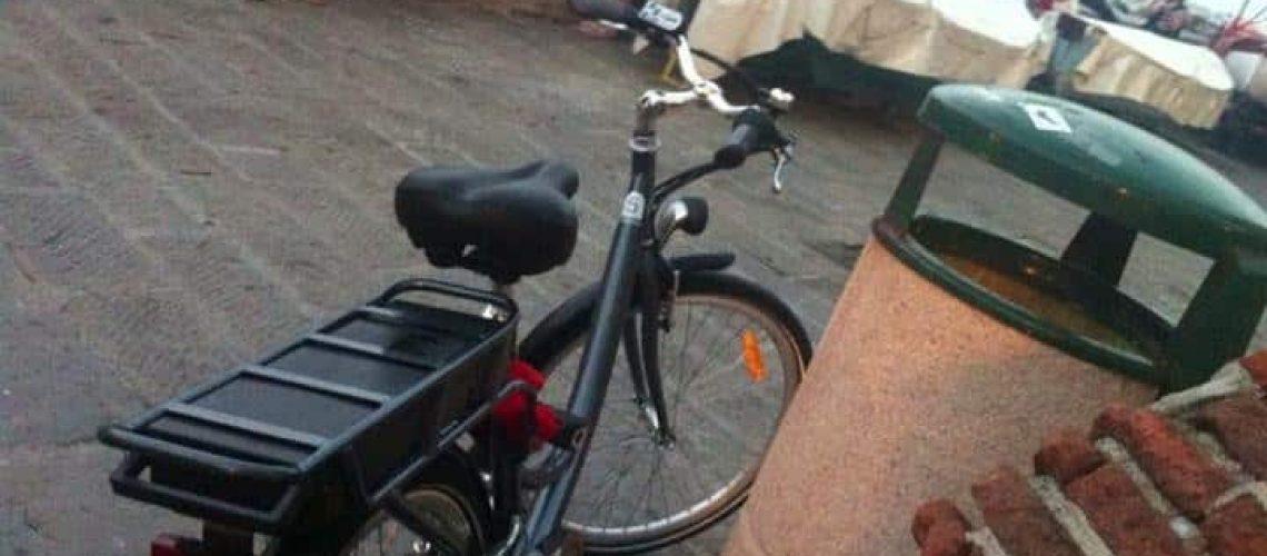 bicicletta_pedalata_assistita_decathlon