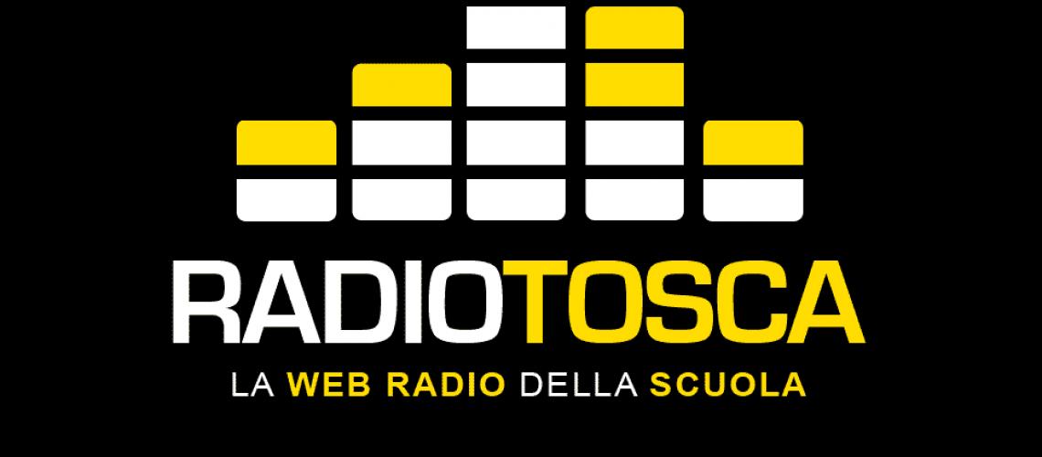 logo_radiotosca